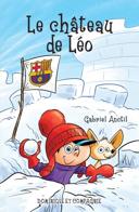 Le château de Léo /