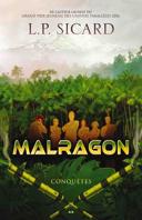 Malragon /