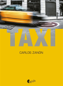 Taxi /