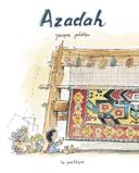 Azadah /