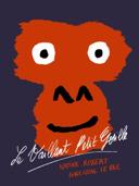 Le vaillant Petit Gorille /