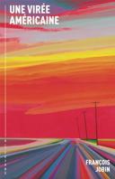 Une virée américaine : roman /