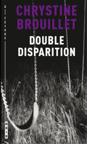 Double disparition /